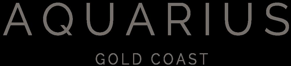 aquarius-gold-coast-logo