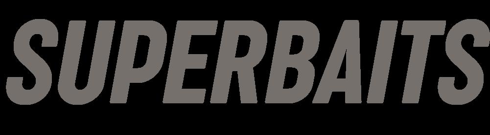 superbaits-fishing-supply-store-logo