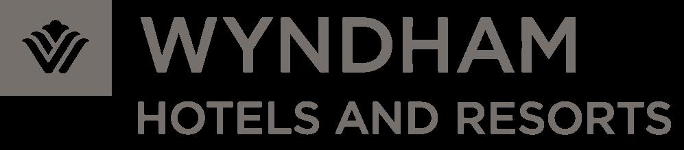 whynham-hotels-and-resorts-logo