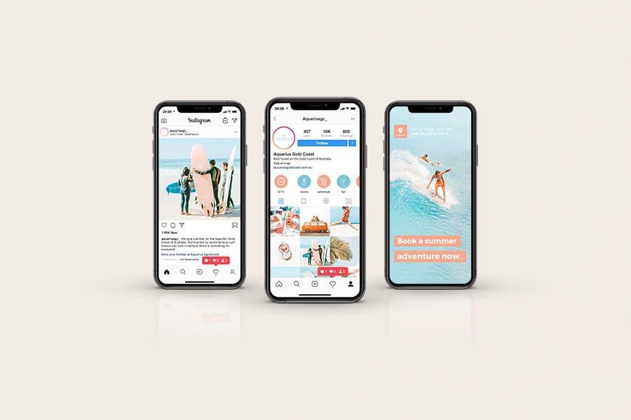 aquariusgc-branding-instagram-social-media