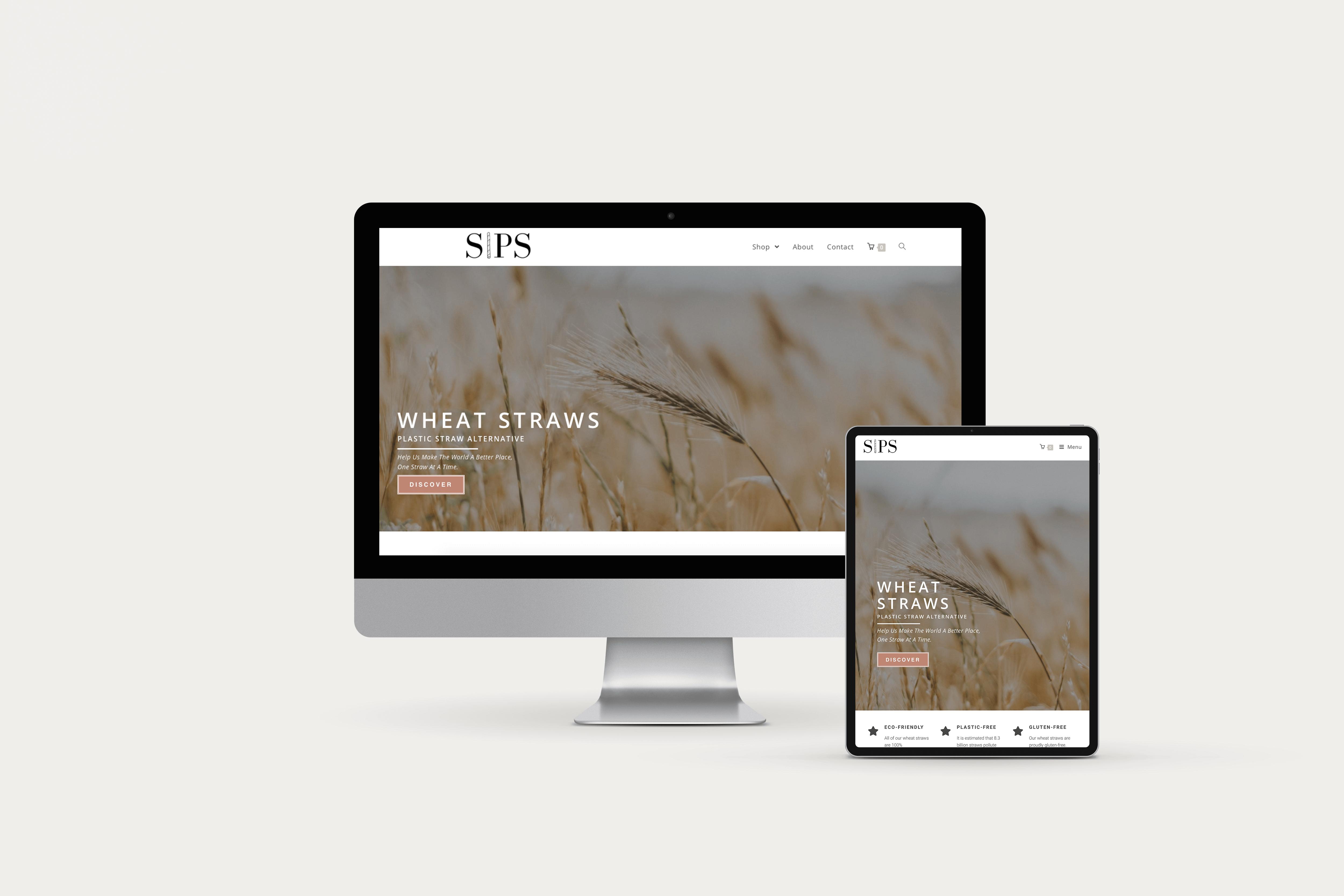 sips-straw-branding-for-website